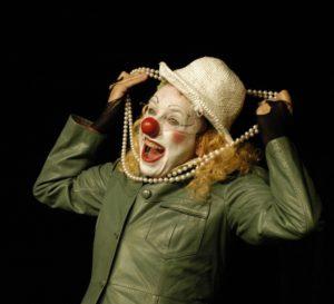 Atout Clown fête ses 10 ans